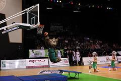 Raiders_28.09.14_140_FotoPlus (foto_plus) Tags: fotoplus sports basketball cheerleaders cheerleader game court bball basket dunk slam pavilion plymouth university raiders surrey heat hoop fotopluswebevents fotopluswebcommunity fotopluswebpress