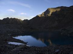 009 - il piccolo lago gelato (TFRARUG) Tags: alps alpine alpi valledaosta valdaosta arbolle lagogelato emilius ruthor leslaures trecappuccini