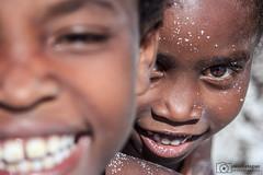 Malagasy children (laatideon) Tags: madagascar etcetc laatideon deonlategan