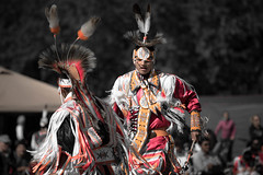 61st annual chicago pow wow. september 2014 (timp37) Tags: chicago fall wow illinois woods busse native indian september american schaumburg annual pow 2014 61st