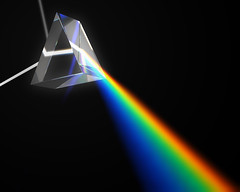The World S Most Recently Posted Photos Of Diffraction And
