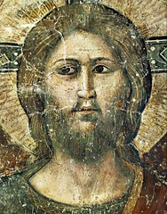 Gospel of St. Matthew 25 31-46 Last Judgment - By Amgad Ellia 09 (Amgad Ellia) Tags: st by last matthew 25 gospel amgad judgment ellia 3146