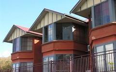 13/234 Katoomba Street, Katoomba NSW