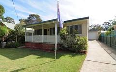 11 McGowen Street, Old Erowal Bay NSW