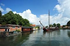 Edam, Netherlands 2014 August 967 (tango-) Tags: holland nederland paysbas olanda edam