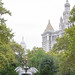 "New York City Hall • <a style=""font-size:0.8em;"" href=""http://www.flickr.com/photos/25269451@N07/15406768792/"" target=""_blank"">View on Flickr</a>"