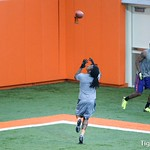 Sammy Watkins Photo 8