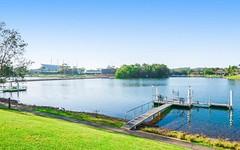 2/3 Commodore Crescent, Port Macquarie NSW