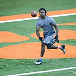 Sammy Watkins Photo 10