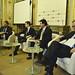 T-TIP Nuevas oportunidades comerciales y de inversión en el espacio transatlántico
