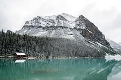 IMGP3173 (I.F.HSU) Tags: banff lakelouise banffnationalpark canadianrockies