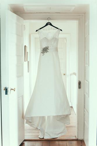 Fletcher_Wedding 08092014 (80)
