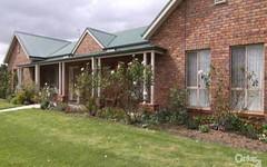 99 Dumaresq Street, Glen Innes NSW