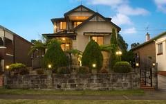 4 Sylvan Avenue, East Lindfield NSW