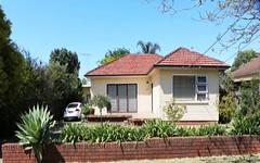 29 Macquarie Street, Fairfield NSW