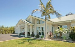 165 George Bass Drive, Surf Beach NSW