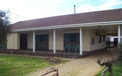 22 Hay Street, Corowa NSW