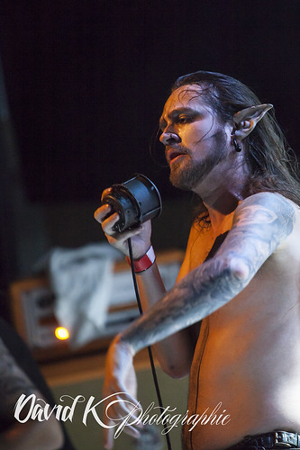 """Finntroll • <a style=""""font-size:0.8em;"""" href=""""http://www.flickr.com/photos/42154737@N07/15431094041/"""" target=""""_blank"""">View on Flickr</a>"""