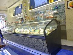 "gelato <a style=""margin-left:10px; font-size:0.8em;"" href=""http://www.flickr.com/photos/104703188@N06/15434403071/"" target=""_blank"">@flickr</a>"