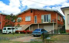 71 Bombala Street, Cooma NSW