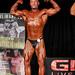 OPA 2014 Winston Roberts (153 of 342)