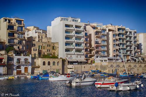 010143 - Malta