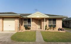 4/144 Turf Street, Grafton NSW