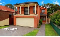 15 Oatley Street, Kingsgrove NSW