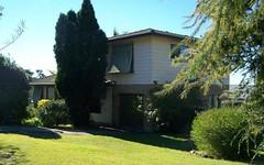 29 Albury Street, Abermain NSW