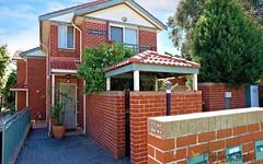 4/113 Penshurst Road, Narwee NSW