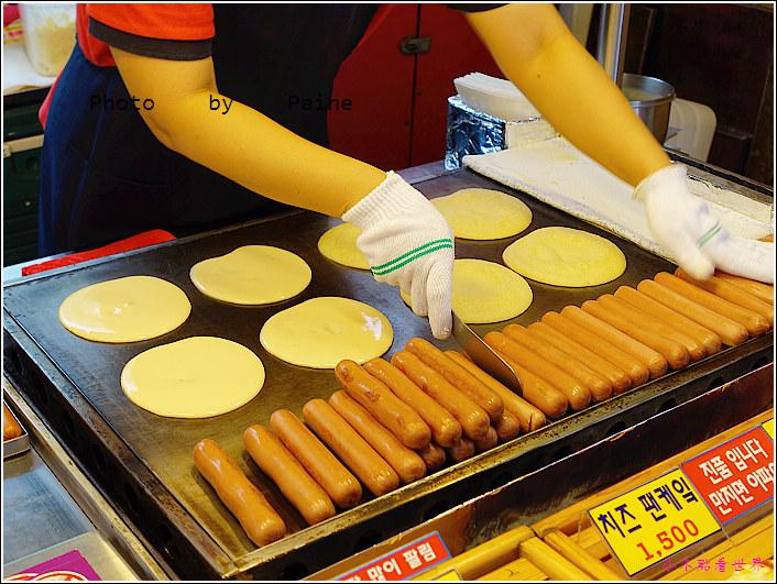 鷺梁津 오가네 팬케익ogane pancakes (41).JPG