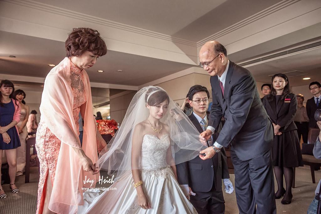 婚攝,台北,晶華,周生生,婚禮紀錄,婚攝阿杰,A-JAY,婚攝A-Jay,台北晶華-084