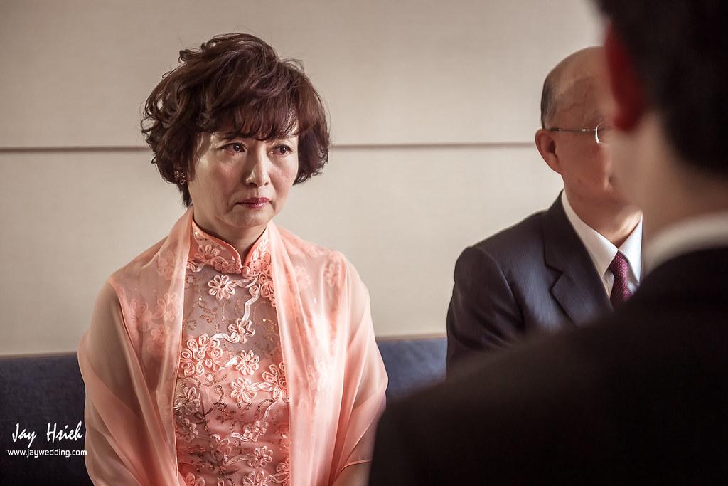 婚攝,台北,晶華,周生生,婚禮紀錄,婚攝阿杰,A-JAY,婚攝A-Jay,台北晶華-077