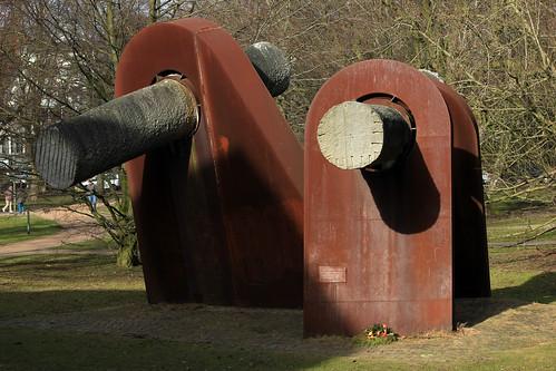 """Wik oder Feuer aus den Kesseln (13) • <a style=""""font-size:0.8em;"""" href=""""http://www.flickr.com/photos/69570948@N04/32212312054/"""" target=""""_blank"""">Auf Flickr ansehen</a>"""