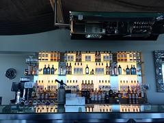 Nolet Distillery Schiedam (Un tocco di zenzero) Tags: rotterdam rooterdamfoodieguide myrotterdam visitholland visitrotterdam