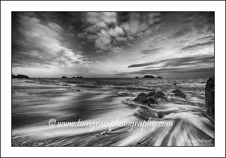 2471  Kilfarrasy Beach Copper Coast Co Waterford