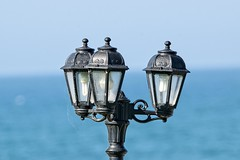 Palm Garden Resort (stevedouglas2) Tags: hoian vietnam beach lighting street light asia