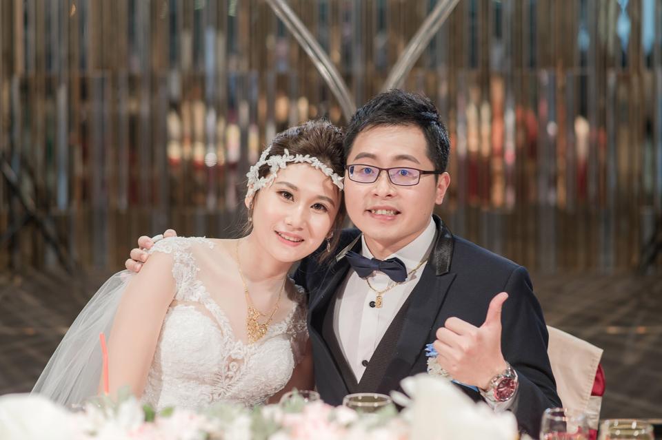 新竹婚攝 晶宴會館 婚禮紀錄 R & S 119