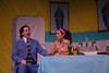 pinkalicious_, February 20, 2017 - 484.jpg (Deerfield Academy) Tags: musical pinkalicious play