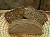 170224 Ryebread-4.jpg (breadman.se) Tags: bröd 24mm nikon artisan linseed bread bakerybits breadflour rye 2017 dxo11 flaxseed pumpkinseeds slices dxo sunflowerseeds sourdough sigma organic