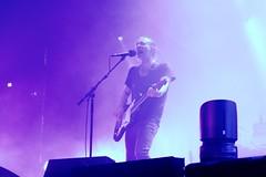 Radiohead (ameeps) Tags: radiohead music live concert livemusic radioheadlive thomyorke jonnygreenwood colingreenwood philselway edobrien philipsarena philips atlanta atl