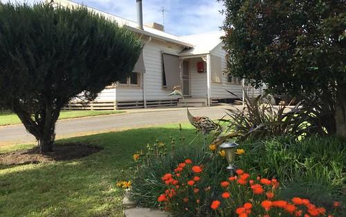 114 Mahonga Street, Jerilderie NSW 2716