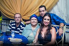 Aniversário Vinicius-67