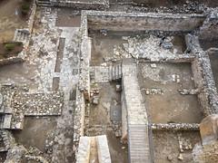 IMG_3067 (hannahjane.b) Tags: kolossi limassol cyprus cy