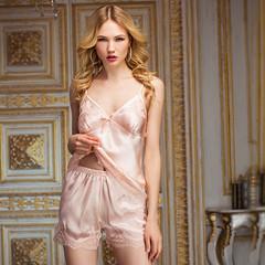 silk nightgowns silk lounge silk ladies pajamas