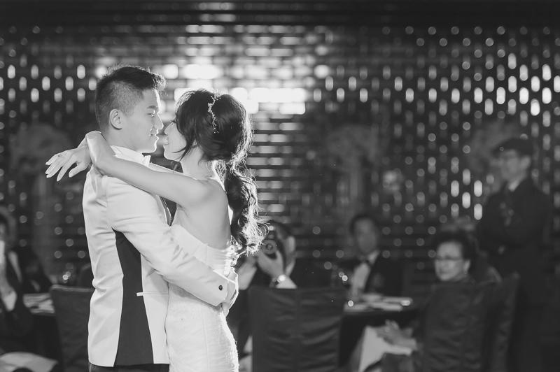 維多麗亞婚宴,維多麗亞婚攝,維多麗亞酒店,維多麗亞戶外婚禮,RedEye,MSC_0109