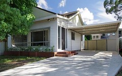 6 RABAUL RD, Georges Hall NSW