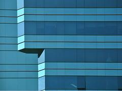 Seni kaca (Everyone Sinks Starco (using album)) Tags: architecture arsitektur building gedung buildingfacade