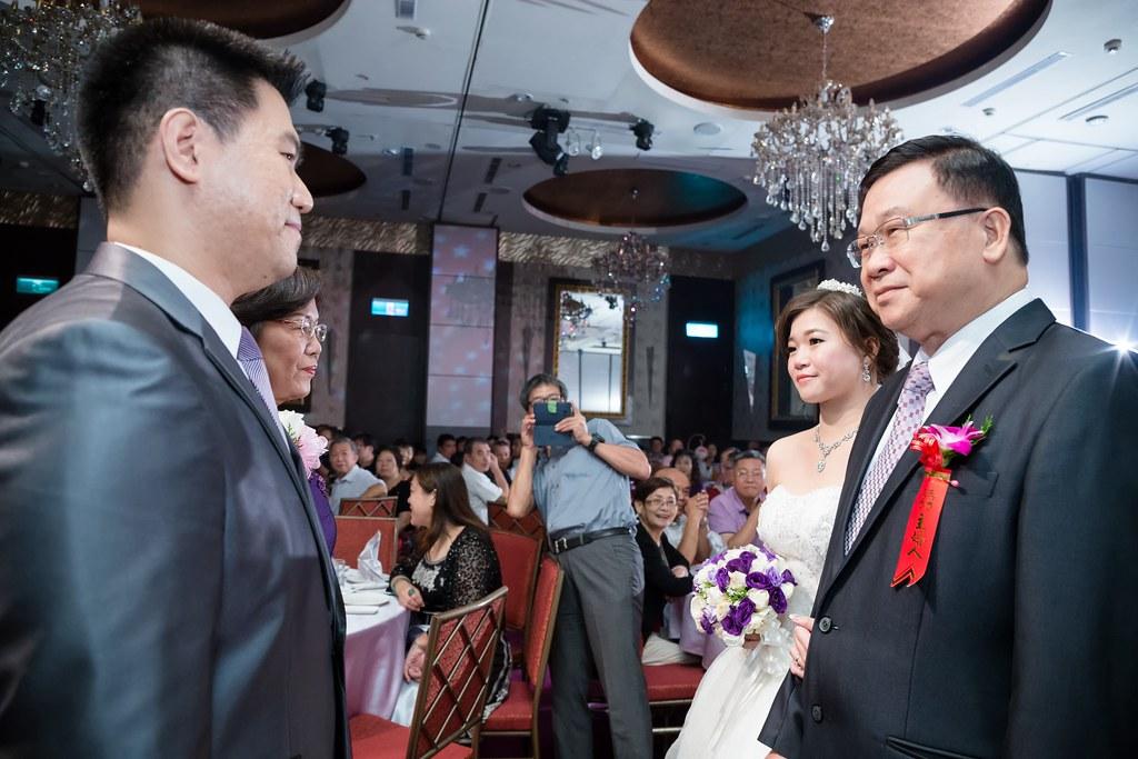 156基隆婚禮攝影