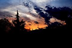 Happy Easter - HSS (Daryll90ca) Tags: sliderssunday hss sunrise